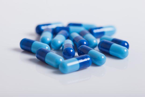 Infekcje gardła – co je wywołuje, jak je leczyć?